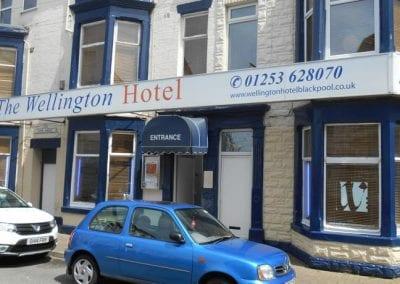 Wellington-Hotel-Blackpool